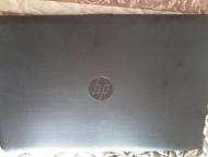 Продам новый ноутбук Продам новый ноутбук, в упаковке. не эксплуатировался, уста