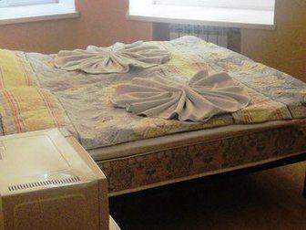 Увидеть фотографию Комнаты Комфортабельные номера в центре Санкт-Петербурга 32449939 в Тамбове