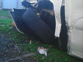 Скачать бесплатно изображение Аварийные авто Продам авто после ДТП 32976683 в Тамбове