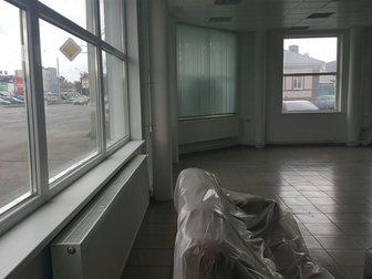 Уникальное foto  сдаётся торговое помещение 33601037 в Тамбове