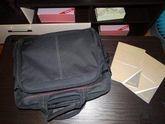 Просмотреть фотографию Ноутбуки ноутбук ASUS K53SD + сумка 33656855 в Тамбове