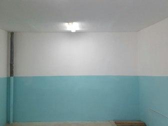 Скачать бесплатно изображение Гаражи, стоянки Продам гаражв в ГСК Прожектор 38410885 в Тамбове