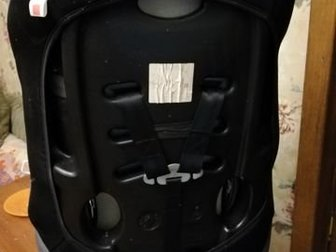Продам автокреслоСостояние: Б/у в Тамбове