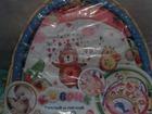 Увидеть foto  Развивающий коврик для малыша 38988661 в Таштаголе
