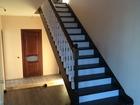 Изображение в   Изготовим для Вас деревянные лестницы высокого в Татарске 0