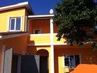 Фото в Недвижимость Продажа домов Продается дом в Тамани Темрюкского района, в Темрюке 0