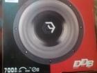 Просмотреть фото  Продам автомобильные саб динамики 38608736 в Темрюке