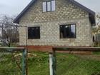 Продается дом в Темрюке Краснодарского края, Родник Сот. Год