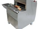 Скачать изображение  Купить хлеборезку Агро-Слайсер у завода 69590415 в Тереке