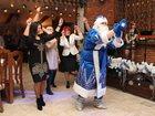 Просмотреть foto Организация праздников Лучшие условия, Певец-DJ, и поющая тамада 34146779 в Тихорецке
