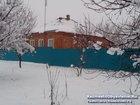 Фотография в   Краснодарский край, тёплый климат, урожаи в Тихорецке 2650000
