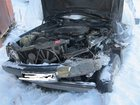 Увидеть изображение Авторазбор Продам на разборку Mersedes Benz 190 E 33548863 в Тихвине