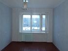 Новое изображение Продажа квартир продам комнату 17 кв, м в Тихвине 38385894 в Тихвине