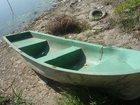 Увидеть фотографию  Продаю лодку 33557037 в Тимашевске