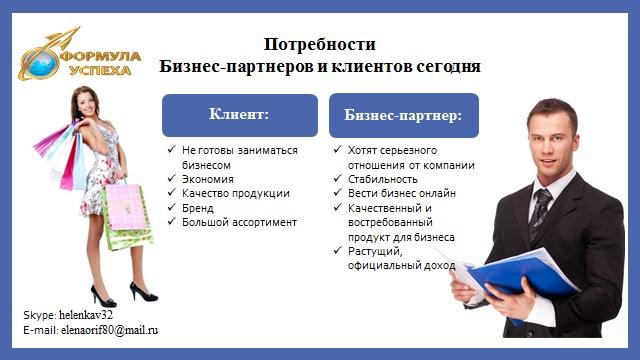 дополнительный заработок в тюмени через интернет