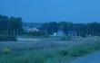 Земельный участок в Ключах, вне зоны ГОКа,