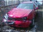 Фотография в Авто Аварийные авто Chevrolet Lacetti 2010 года в Тюмени 155000