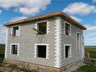 Уникальное фото  Строительство загородных домов, коттеджей и сооружений 32661452 в Тюмени
