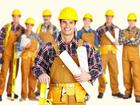 Увидеть foto Другие строительные услуги Продается сайт tyumen-remont , ru 33045975 в Тюмени