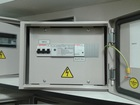 Изображение в Электрика Электрика (оборудование) Электро-гарант предлагает приборы защитные в Тюмени 4500