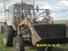 Скачать foto Трактор продам 33701349 в Ишиме