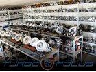 Фотография в Авто Разное Продажа, ремонт и диагностика турбин (турбокомпрессоров). в Тюмени 10000