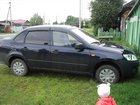 Фотография в Авто Продажа авто с пробегом Продаю в отличном состоянии, пройдено 2 ТО в Тюмени 280000