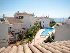 Фотография в Недвижимость Продажа квартир Испания, Восточное побережье от Барселоны в Тюмени 0