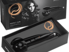 ����������� � ������� � �������� ������ ������ Babyliss Pro Perfect Curl   ���������������� � ������ 2�390