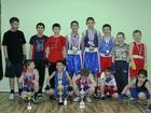 Свежее изображение Спортивные школы и секции набор в секцию бокса 34871727 в Тюмени