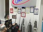 Уникальное foto  Продажа оборудования и инвентаря для уборки помещений, расходные материалы 34959566 в Тюмени