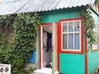 Изображение в Недвижимость Сады Продам дачу в городе, район Казарово, объездная в Тюмени 480000