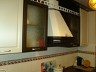 Скачать бесплатно foto Кухонная мебель Изготовлю мебель 35156307 в Тюмени