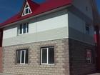 Скачать foto Продажа квартир Продается коттедж 35835594 в Тюмени