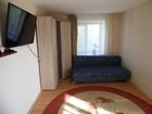 Свежее изображение Агентства недвижимости Продам 1-к квартира, 30, 4 м², 6/9 эт, 35862355 в Тюмени