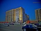 Изображение в   Продам помещение 187 кв. м. на Мельникайте, в Тюмени 12000000