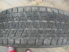 Уникальное изображение  Продам шины BRIDGESTONE BLIZZAK 36629703 в Тюмени