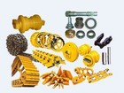 Свежее изображение  Поставка спец/техники и запасных частей, обслуживание и ремонт 36976909 в Тюмени