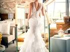 Скачать бесплатно фотографию Свадебные платья Садебное платье Justin Alexander 37158398 в Тюмени