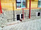 Изображение в   Продам помещение 77 кв. м. в центре Тюмени в Тюмени 2150000