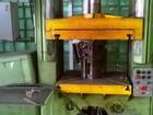 Изображение в Металлообрабатывающее оборудование Прессы Пресс гидравлический П 474, П 483, ДГ 24 в Тюмени 0