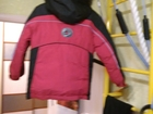 Изображение в   Продаётся пуховик зимний для мальчика в хорошем в Тюмени 0