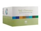 Изображение в Красота и здоровье Биологически активные добавки (БАДы) В состав чая «Тяньши» входят такие компоненты, в Тюмени 1200