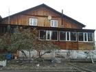 Изображение в Недвижимость Иногородний обмен  2 этажный благоустроенный коттедж в экологическом в Тюмени 6600000