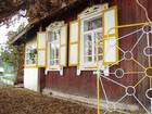 Фотография в Загородная недвижимость Загородные дома Продается добротная дача для зимнего проживания! в Тюмени 1050000