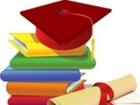 Уникальное фотографию Курсовые, дипломные работы Диплом, курсовая, контрольная, реферат, перевод, чертежи, отчёт по практике заказать в Тюмени 37538258 в Тюмени