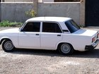Фото в Авто Аренда и прокат авто Сдам в аренду на длительный срок ВАЗ 2107 в Тюмени 500