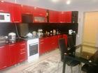 Смотреть фотографию Загородные дома Продам новый дом с ремонтом в пос, Маслянский 37690348 в Тюмени