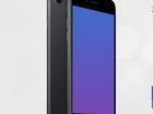 Увидеть фото  Самый популярный мобильный телефон в мире 37743227 в Тюмени