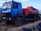 Скачать фото Топливозаправщик Аренда топливозаправщика (сдам в аренду топливозаправщики) 37803342 в Тюмени